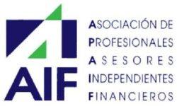 AIF | Tiempo de Inversión | El podcast de los inversores