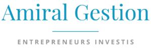 Amiral | Tiempo de Inversión | El podcast de los inversores