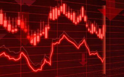 Tiempo de Inversión 14.01.2020