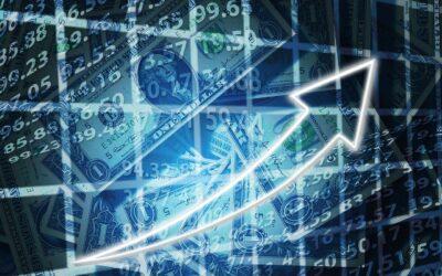 Tiempo de Inversión 14.02.2020