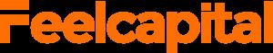 Feelcapital | Tiempo de Inversión | El podcast de los inversores
