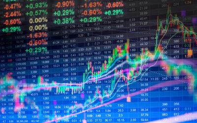Dónde y cómo invertir en 2021, por LONVIA Capital