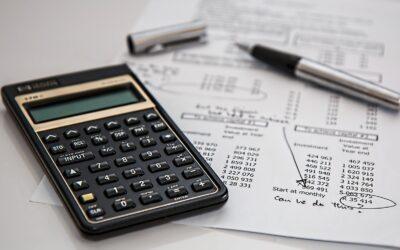 ¿Cómo ahorrar impuestos en la declaración de la Renta?