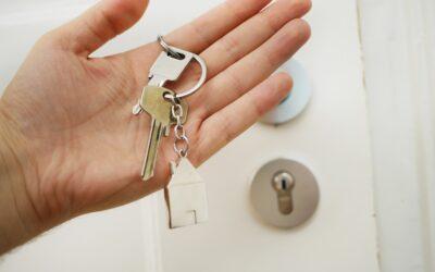Hipoteca 100% online en plena revolución digital