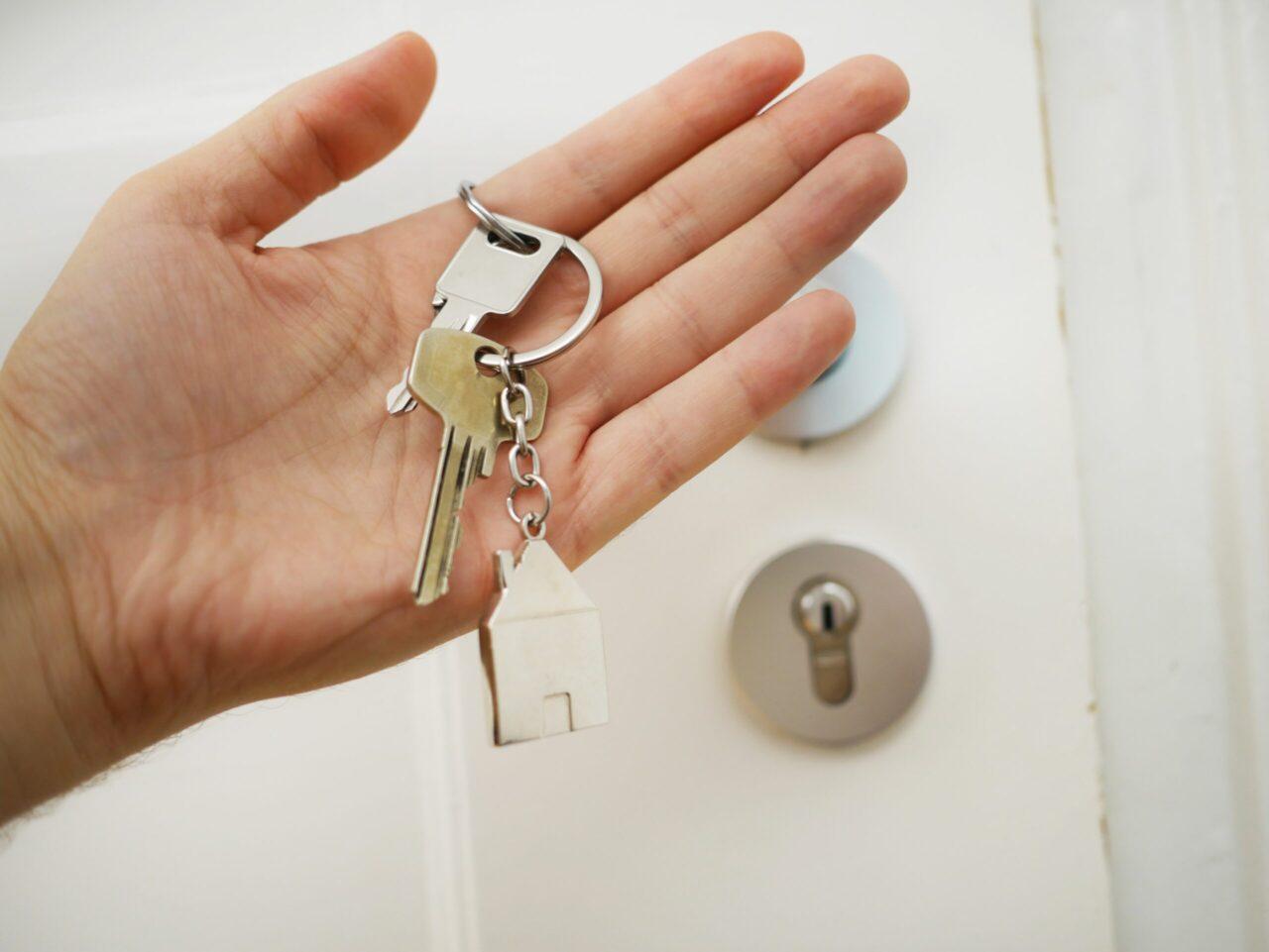 hipoteca online