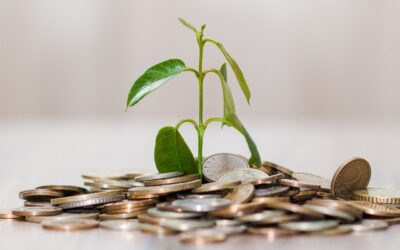 Fidelity: Las inversiones sostenibles resisten mejor las caídas bursátiles por el Covid