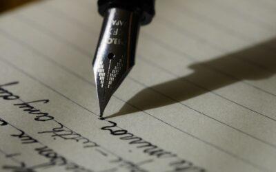 La legítima y otros conceptos sobre herencias