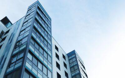 """Los precios de la vivienda no sufrirán variaciones """"bruscas"""" este año pese al coronavirus."""