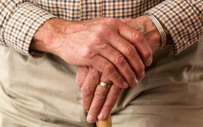 La jubilación: planifique bien su edad de oro.