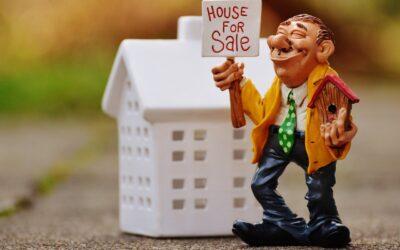 Hipotecas más duras, ¿Qué puede hacer el cliente?. Soluciones a medida.