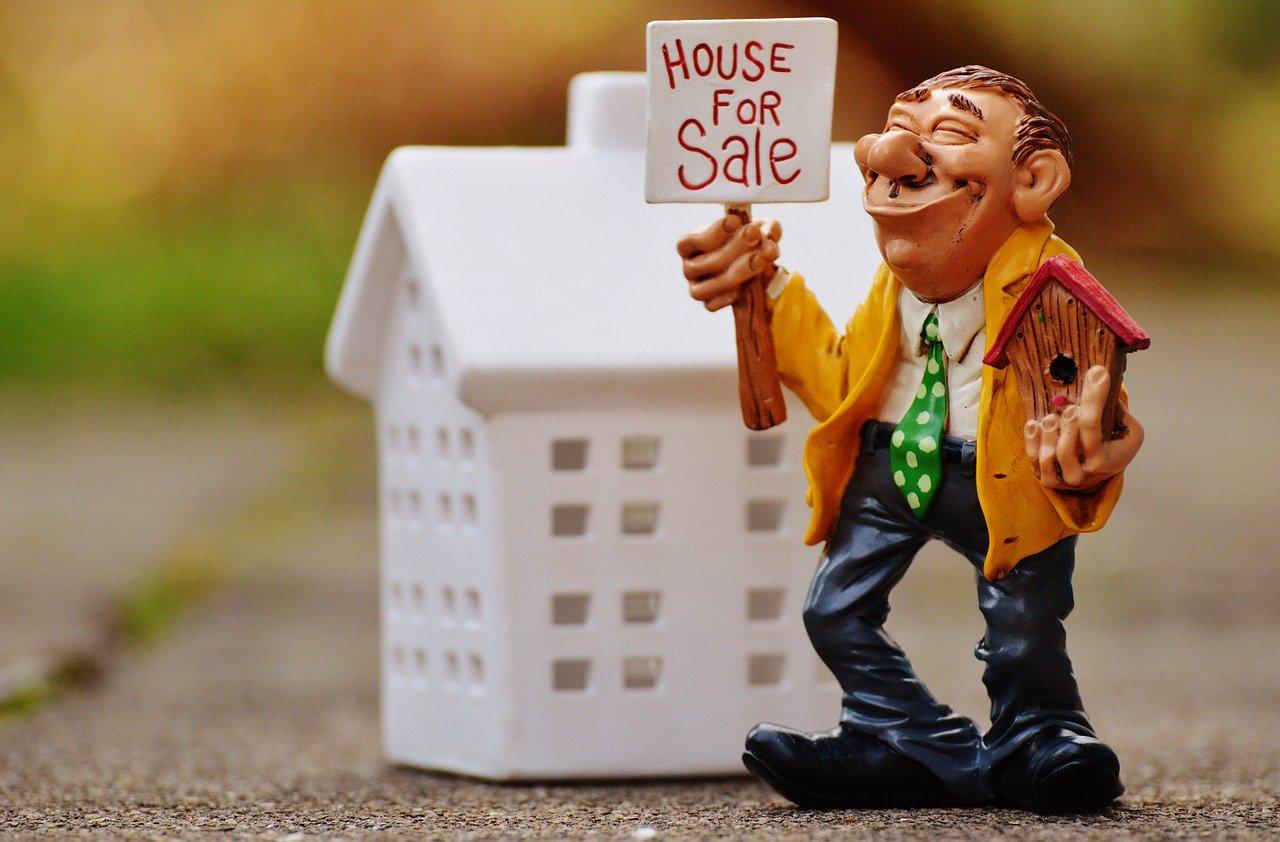 hipotecas más duras