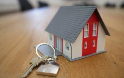 Claves para ahorrar en la contratación de la hipoteca