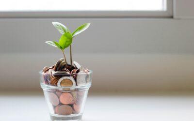 Feelcapital 50, el fondo de pensiones más barato, revoluciona el mercado