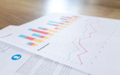 Financiación de capital privado. Soluciones alternativas a la banca tradicional