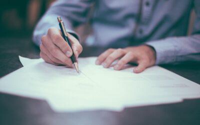 Fiscalidad y Planes de pensiones. Cómo rescatar mi plan de pensiones si estoy en ERTE