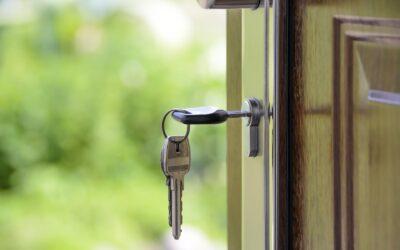 Hipotecas: Cómo lograr un ahorro de hasta 10.000 euros