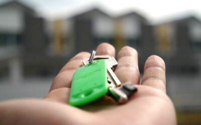 """Ricardo Gulías: """"Somos expertos en conseguir la mejor hipoteca para cada cliente"""""""