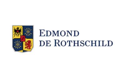 Muere el banquero Benjamin de Rothschild, Presidente de Edmond de Rothschild