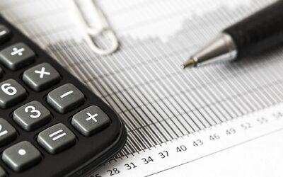 Cómo reducir la factura mensual de la hipoteca. ¿Subrogación o cancelación?
