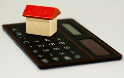 Economía Familiar. Cómo enfrentarnos a una hipoteca