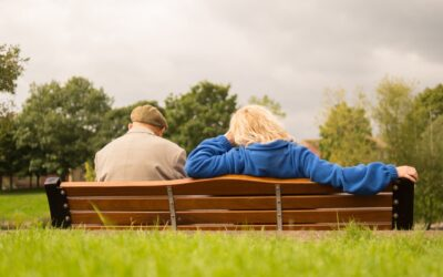 Pensium (Bcorp). Cómo pagar la residencia geriátrica sin hipotecas