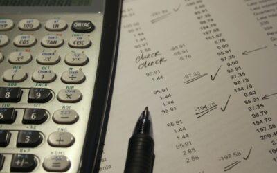 Conceptos básicos para la financiación empresarial, un libro de José Antonio Almoguera