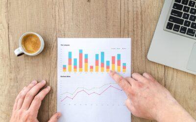 ¿Por qué es útil contar con los servicios de un intermediario de crédito?