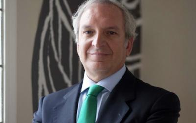 """Antonio Banda (Feelcapital): """"Feelcapital 50 es el fondo de pensiones más rentable y sin comisiones"""""""
