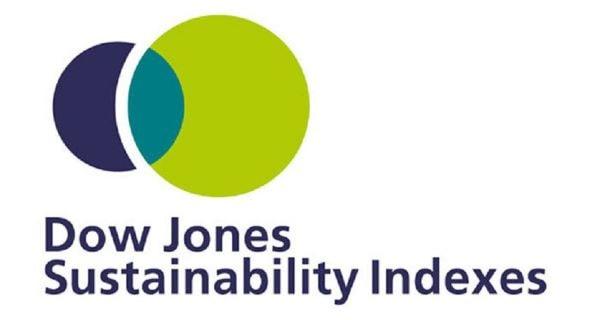 BBVA, CaixaBank, Bankia y Mapfre se mantienen en el Índice de Sostenibilidad Dow Jones 2020