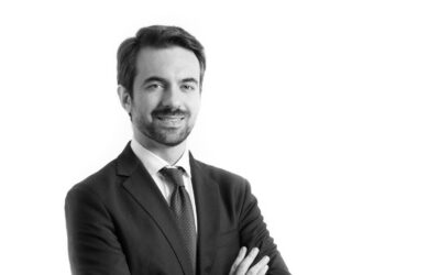 """El pequeño gran libro del value investing"", por Javier Ruiz (HOROS AM)"