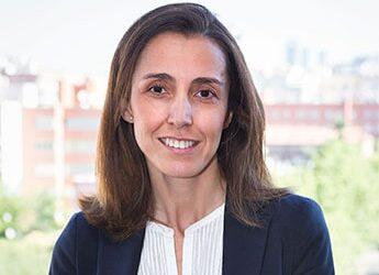 Gesconsult Renta Fija Horizonte 2023: Para inversores muy conservadores