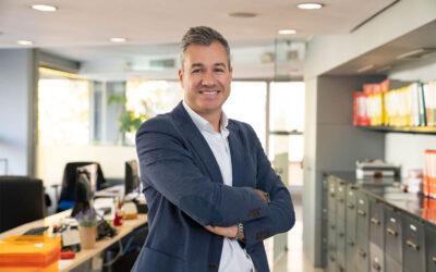 """Raimon Serra (TQ Eurocredit): """"Ofrecemos una salida financiera estructurada y con un retorno a corto plazo"""""""