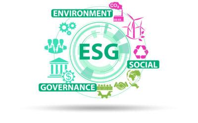 Los inversores institucionales priman los riesgos y factores ESG