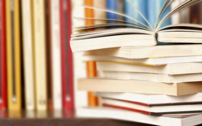Cuatro libros para apasionados del Impacto Social