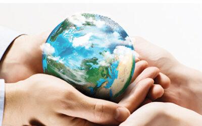 Impacto social. Las empresas aumentan un 20% su inversión social