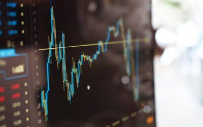 Inversión value y oportunidades 2021, con Amiral Gestion y CIMA Capital