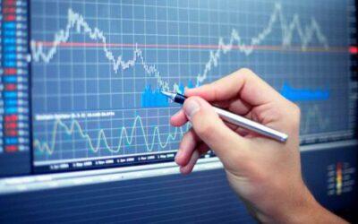 El coronavirus impulsa el valor de las acciones ESG de las empresas (EY)