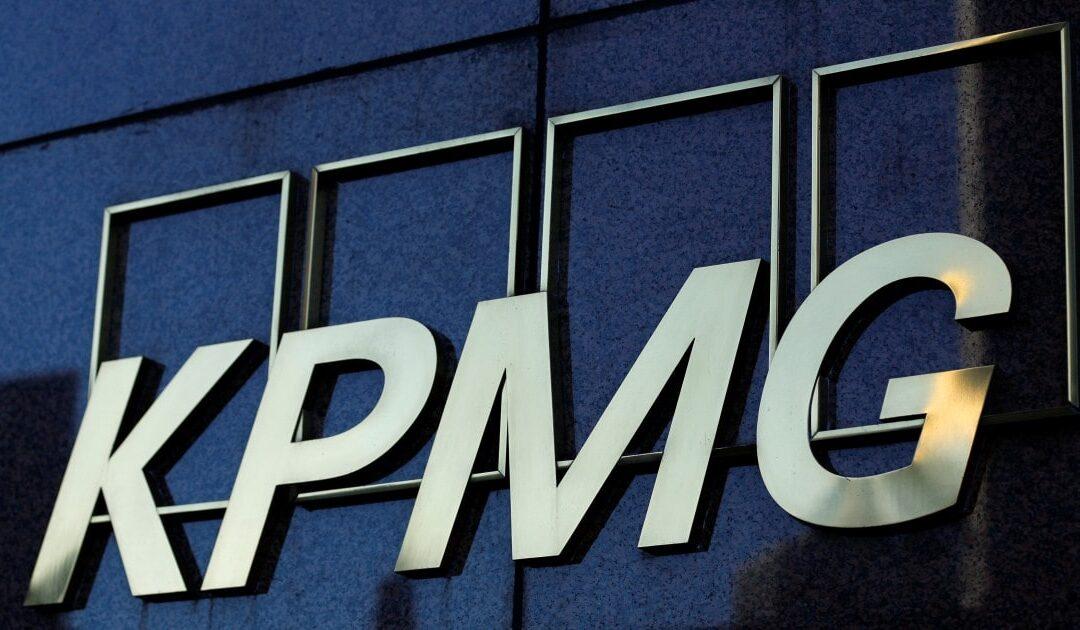 KPMG Impact, por la transformación sostenible de las compañías