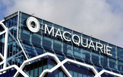 Macquarie AM, hacia un modelo de cero emisiones netas en 2040