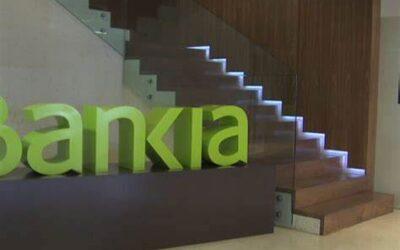 Bankia duplica recursos en financiación sostenible en 2020