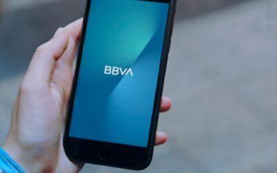 BBVA, coordinador sostenible de Publiacqua en Italia