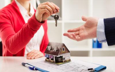 Claves para invertir en vivienda, por Ricardo Gulias