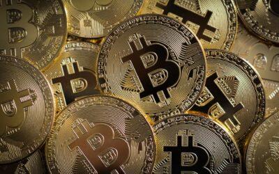 Bitcoin, presente y futuro. Con Leif Ferreira y Bit2me
