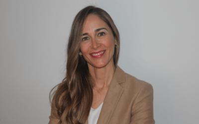 Patricia Molpeceres,Sales Directorde AllianceBernstein para Iberia