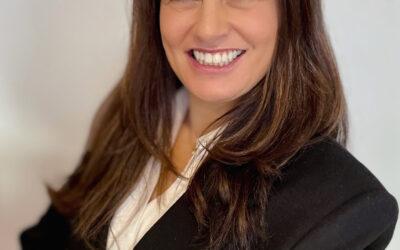 Cristina Castro, Country Marketing Manager Iberia de Vontobel AM