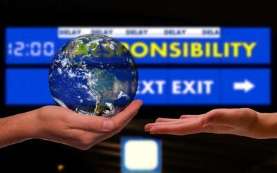 Financiación sostenible en 2021, retos y perspectivas