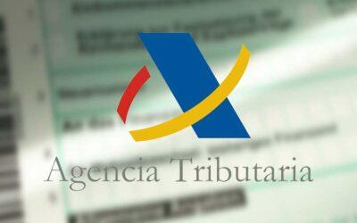 Hacienda retrasa la fecha de presentación de las tasas 'Tobin' y 'Google'