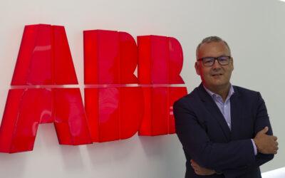 Marc Gómez, nuevo presidente del Club de Excelencia en Sostenibilidad
