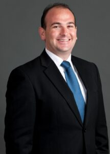 Adam Mcca, head of fixed Income Asia y Australia de Aberdeen Standard Investments