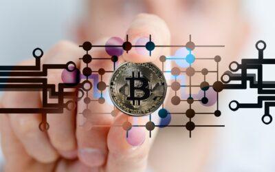 BlackRock abre la puerta al Bitcoin a través de dos fondos